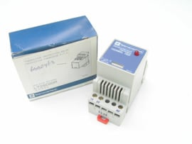 Telemecanique/Schneider Electric LT2SC00M