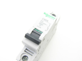 Schneider Electric/Merlin-Gerin C60N C4 24238