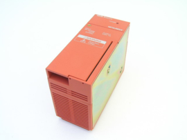Mitsubishi A1S61PN Power supply unit