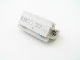 Erco Kupplung 79315