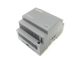 Siemens 6EP1332-1SH42