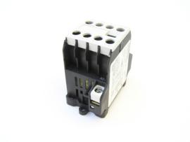 Siemens 3TG1010-0AL2 230V