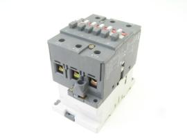 ABB A50-30 220-240V