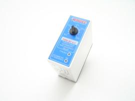 Ringel Electronics