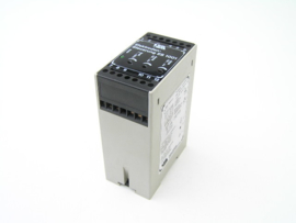 IER ES 1001 Elektroden-Steuering