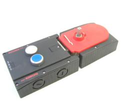 Euchner MGB-L1-AR-AB5A1-M-109752