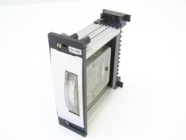 Honeywell Micronik 100 S7004C1001