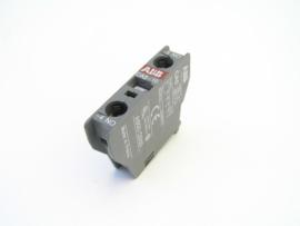 ABB CA5 -10-01