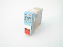 Releco C10-A10X AC230V