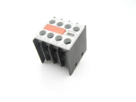 Siemens 3RH1911-1GA22-3AA1