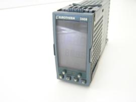 Eurotherm 2408 Temperature Controller