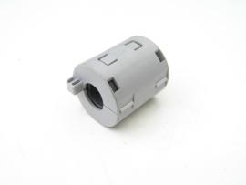 TDK ZCAT3035-1300