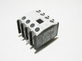 Eaton DIL M150-XHIA22