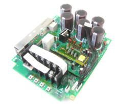 Hitachi 2B030153-27 2B030158-3Z
