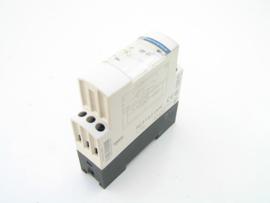Telemecanique/Schneider Electric RE9TA21MW