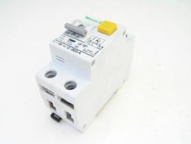 Moeller FL7-16/1N/C/003-A