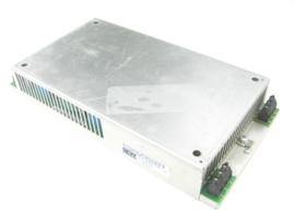 SEW EMV-Modul EF075-503