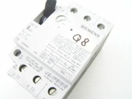 Siemens 3VU1300-1MH00