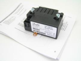 Danfoss EBI4 M 052F4045