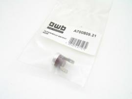 AWB A700809.21 Temperatuursensor
