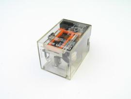 Omron MK3P5-I 24VDC