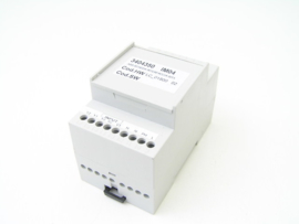 Aermec Thermostaat-interfacekaart 3404350 IM04
