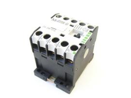 Moeller DIL EM-10-G 24V