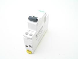 Schneider Electric iDPN C 16A A9N21547