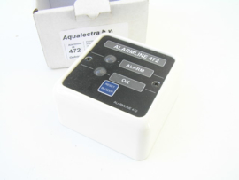 Aqualectra Alarmline 472