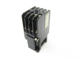 Siemens 3TA63 10-0A 110V