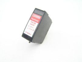 Phoenix Contact VAL-MS 230 ST