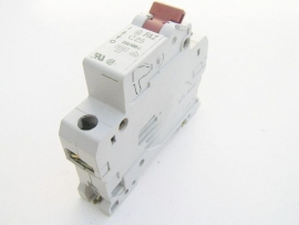 Klöckner-Moeller FAZ C25. 230-400V~
