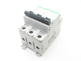 Schneider Electric C60H 24935