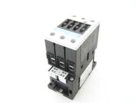 Siemens 3RT1034-3A..0 230V
