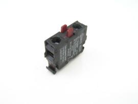 Eaton-Moeller M22-KC01