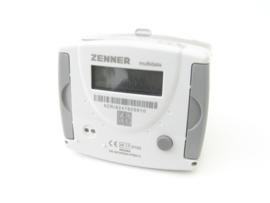 Raminex ZR120265