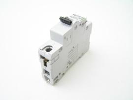 Moeller FAZN C6 230/400V