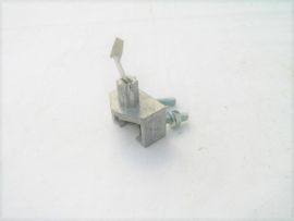 Belimo Toebehoren voor servomotoren