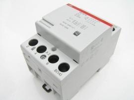 ABB ESB 40-40 24V