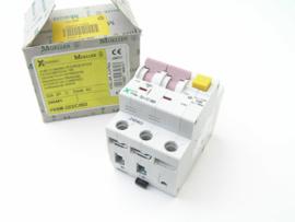 Moeller-Eaton installatieautomaat 3 polen