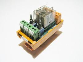 Jocafix RIM2/ACG/2S