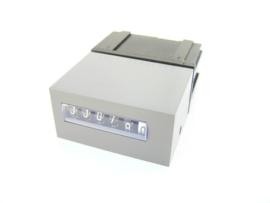 Impulsmeter