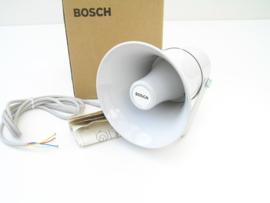 Bosch LBC 3481/12