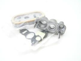 Bosch 8718600154 Kijkglas Set