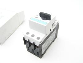 Siemens 3RV1021-1GA10