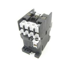 Klöckner-Moeller DIL R22 48V