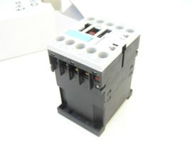 Siemens 3RT1015-1AB01