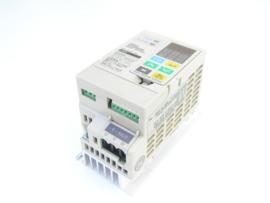 Omron Sysdrive 3G3EV - inverter