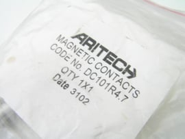 Aritech DC101R4 Magnetic contacts