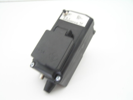 Grundfos TSJ15-DRY